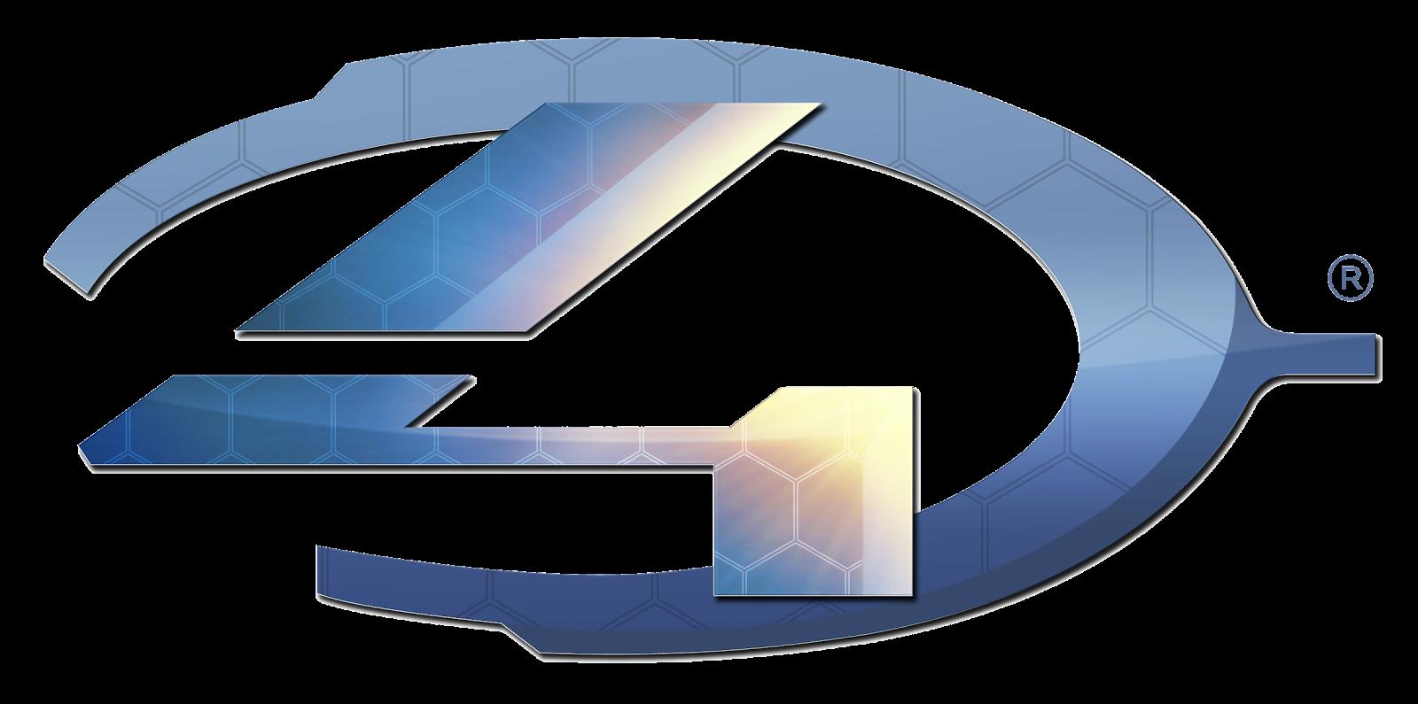 shajees blog logos