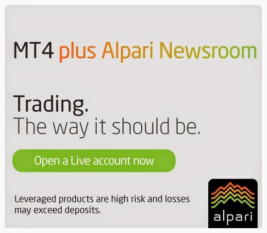 http://tracking.alpari.com/SHhj