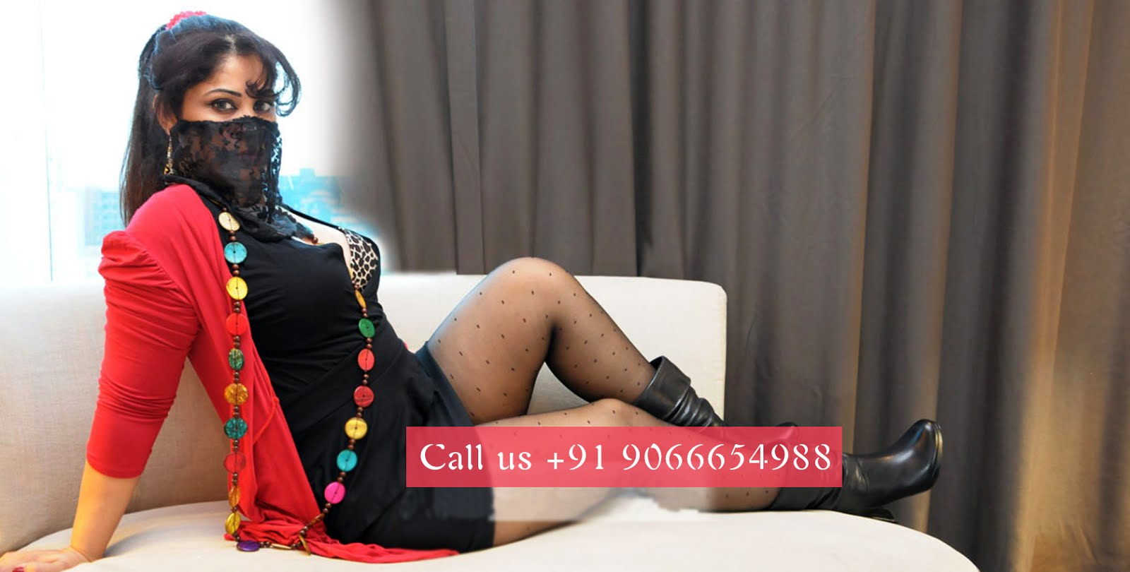 Gipi-Your flabby hot Independent Escort in Bangalore – One of the finest female Bangalore escorts