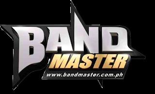 Bandmaster logo
