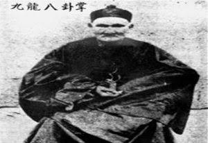 Li Qing Yun