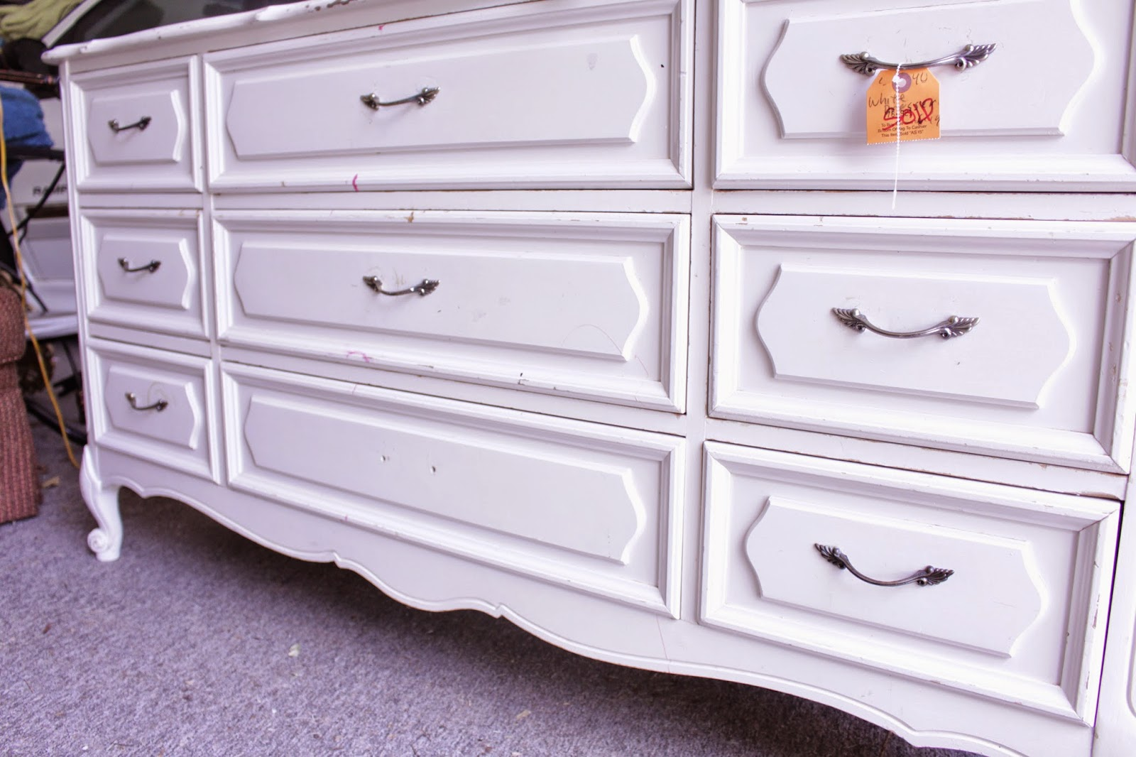 cool ideas thrift ikea hack makeover store for dresser makeovers diy rast furniture painted refurbished and