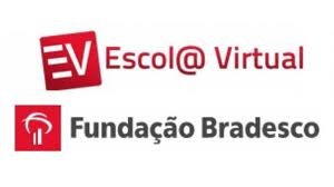 Escola Virtual Bradesco
