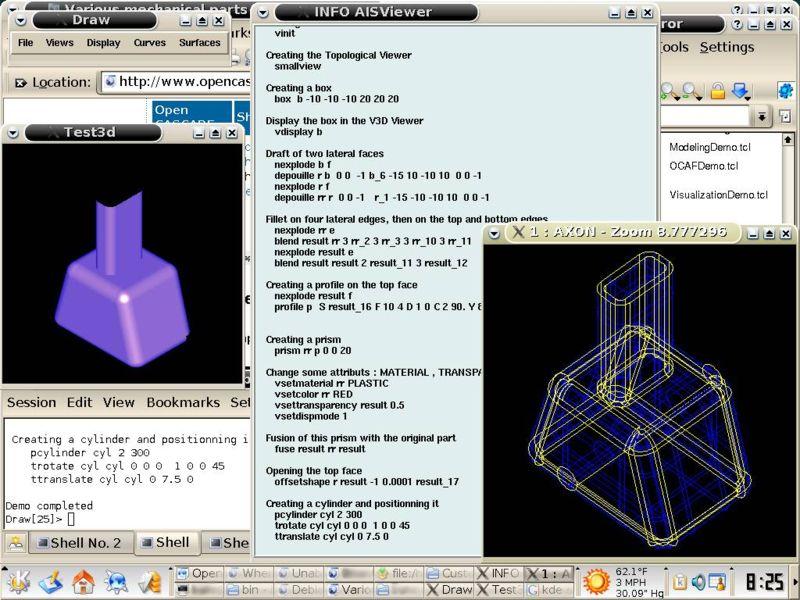 Percobaan perangkat lunak sinyal forex gratis