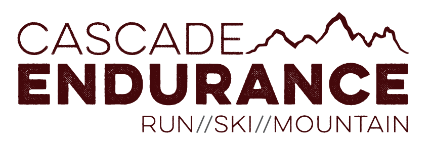 Cascade Endurance