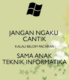 Dr Berita 437 Kumpulan Contoh Judul Skripsi Teknik Informatika