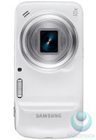 Harga Galaxy S4 Zoom SM-C101