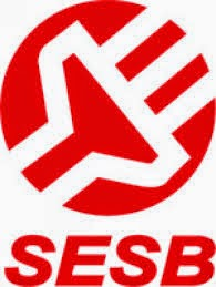 Sabah Electricity (SESB)