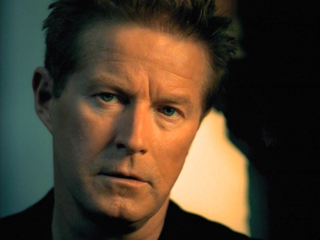 Don Henley Hairstyle Men Hairstyles Men Hair Styles
