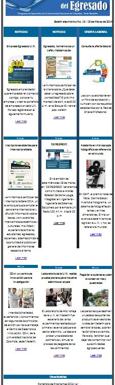 http://www.medellin.unal.edu.co/~egresados/boletin/2014/Boletin_1014/boletin_1014.html