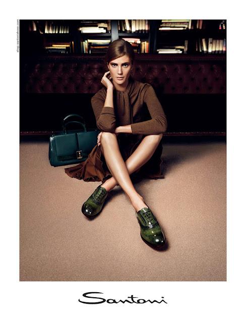 Santoni-Elblogdepatricia-shoes-zapatos-scarpe-calzature-ads-Campaign