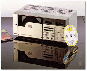 Vertical CD player (1)