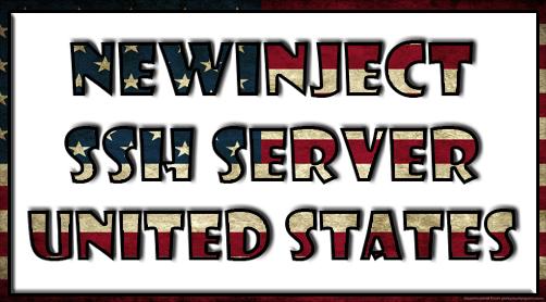 SSH USA AGUSTUS PREMIUM WORK