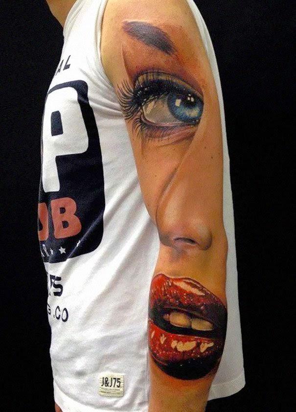 tatuajes-3D-1_www.vamosenmovimiento.blogspot.com_36