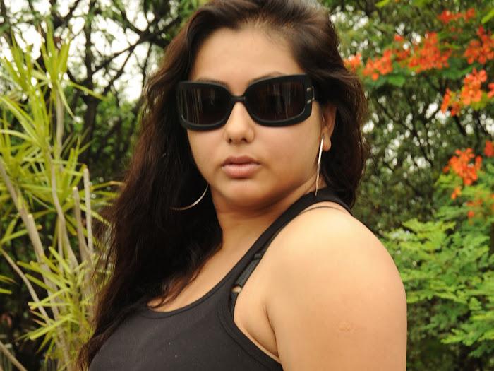 namitha ,namitha hot images