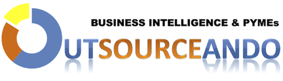 Business Intelligence para PYMEs