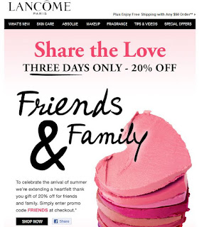 Musician's friend 20 coupon code