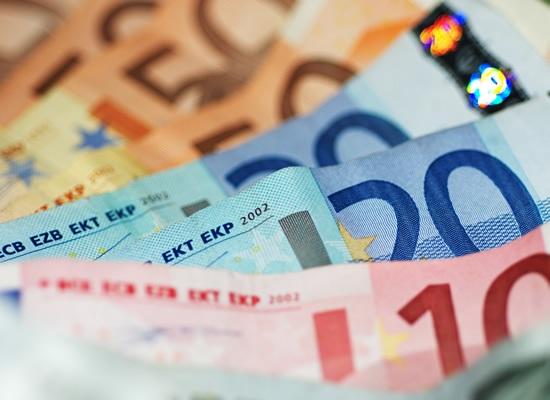 Tariffe minime per inviare denaro all'estero