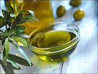 Manfaat Minyak Zaitun bagi Kesehatan