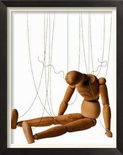 Electroterapia en Músculo Denervado