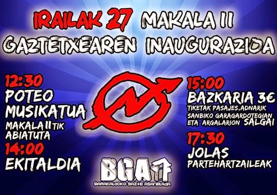 http://barakaldogaztea.blogspot.com.es/