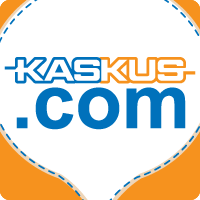 Kaskus Us Showthread PHP