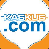 Forum Kaskus Baru di Kaskus.co.id