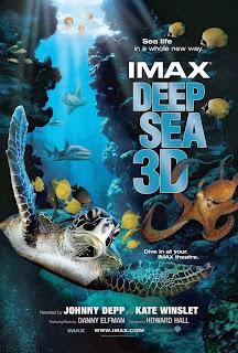 Watch Deep Sea (2006) movie free online
