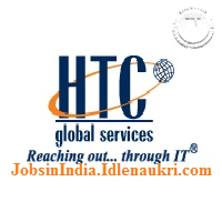 HTC Global Services-Software-Engineer
