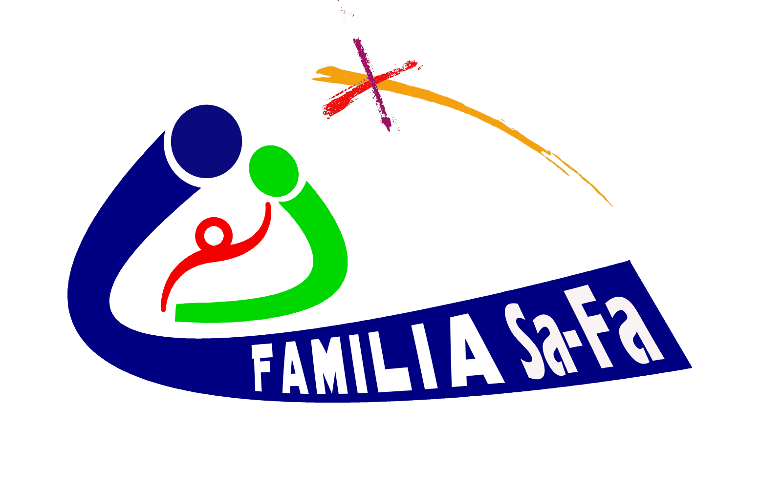 Colegios de la Familia Sa-Fa