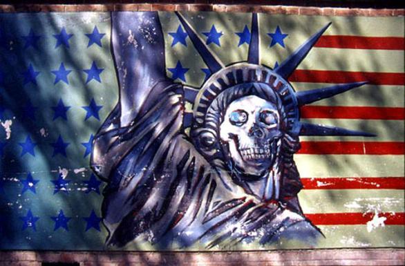 http://2.bp.blogspot.com/-cx7qi-Inb3c/TVq62nYUdlI/AAAAAAAADSw/tZn2JMUm4U4/s640/USA+Imperialismo.jpg