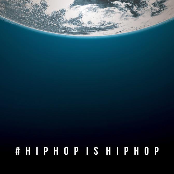 https://itunes.apple.com/it/album/hiphopishiphop-single/id971186341
