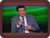 برنامج حصاد الأسبوع مع ك/مدحت شلبى ح الخميس 28-7-2016