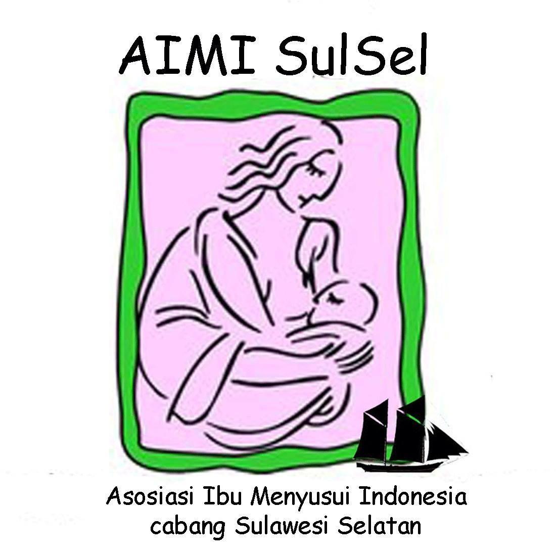 AIMI sulsel