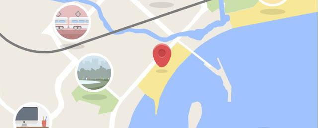 تحديد موقع آي بي ، تحديد موقع IP ، تحديد عنوان IP ، موقع لتحديد الموقع ، مواقع تحديد موقع الشخص ، كيف أعرف مكان شخص