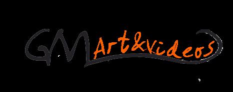GM art & videos