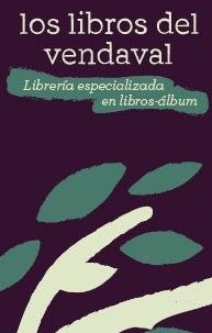 Tienda online .::. www.librosdelvendaval.com.ar .::.
