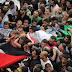 بالفيديو : أطباء إسرائيليون يعترفون أنهم يسرقون أعضاء شهداء الفلسطينيين