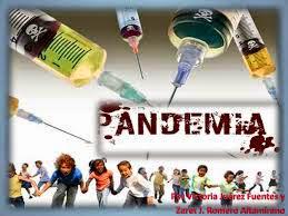 http://alt1040.com/2014/10/pandemias
