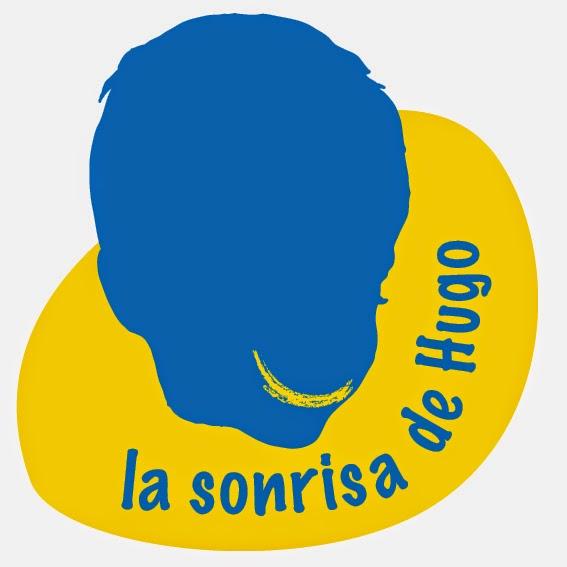 http://lasonrisadehugo.org/