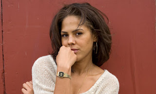 Lenora Isabella Crichlow Hollywood Star Personal Information And Nice Images Gallery.