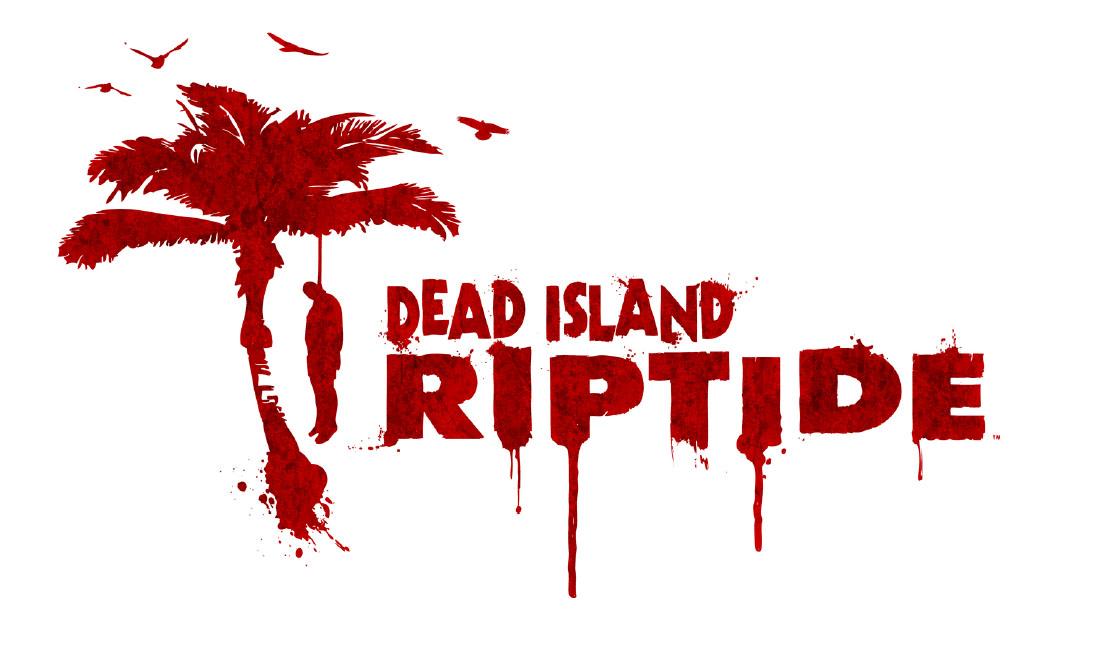 [Ayuda]Dead Island Riptide dejo de funcionar