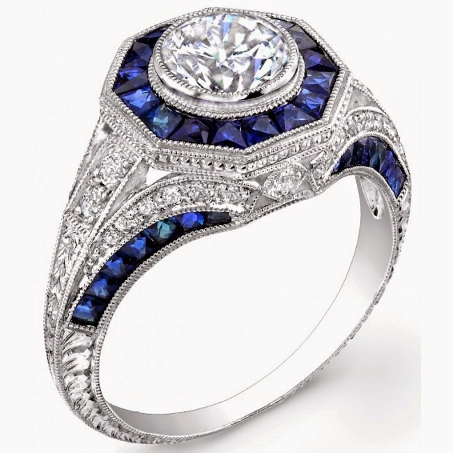 Mens Diamond Engagement Rings Images Greetings Wishes Images