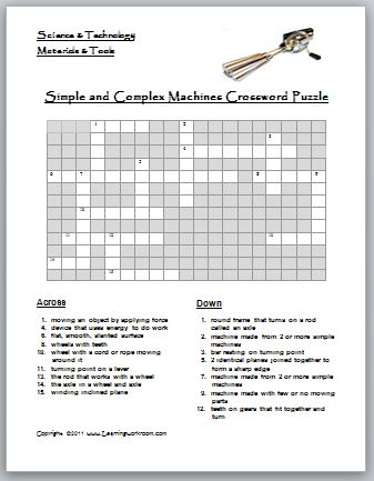 Simple and  plex machines together with Mechanical Advantage Of Simple Machines Worksheet S  plex additionally Simple Machines Lever Worksheets And Pantry Free Liry Download also Simple and  pound machine   ESL worksheet by malexrac also  furthermore Simple And  pound Machines Unit With Activities Original 1 in addition Simple and  pound machines worksheet  1909296   Worksheets liry as well simple and  pound machines worksheets – nicebiowar info in addition simple and  pound machines worksheets – newstalk info additionally  further Worksheet   pound Machines  upper elem    abcteach also Simple And  pound Machines Worksheets Simple Machine Essay Slide moreover Simple Predicate Worksheet Activities Free Worksheets Liry And in addition plex machines   Gese ciceros co in addition Learning Ideas   Grades K 8  Simple and  plex Machines Crossword additionally Work and Simple Machines Worksheet   Siteraven. on simple and compound machines worksheets