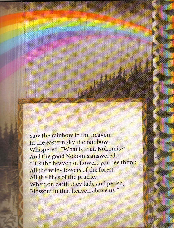 waukesha sewer raccoon news fox manual for life song of hiawatha s childhood