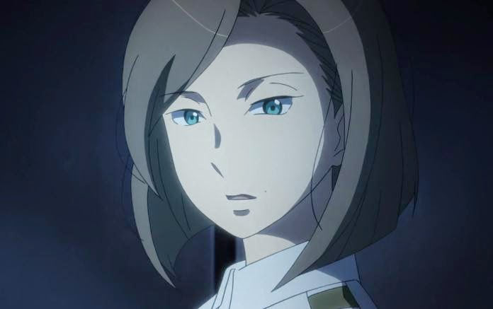 Aldnoah.Zero 2 Episode 22 Subtitle Indonesia