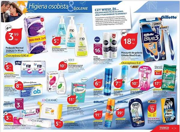 http://tesco.okazjum.pl/gazetka/gazetka-promocyjna-tesco-29-10-2014,9631/5/
