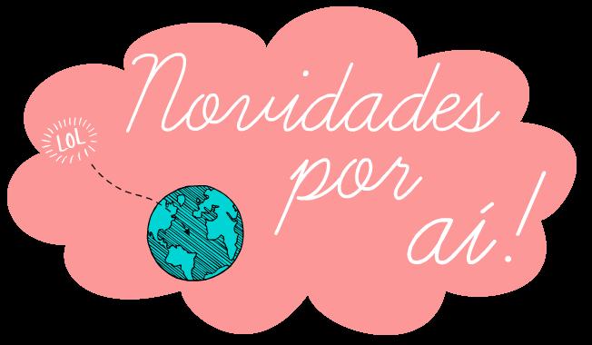 El Blog del Narco oficial - elblogdelnarcocom - Pgina 7