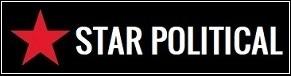 STAR POLITICAL
