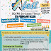Ar Rohmah Festival 2016 (AFEST)
